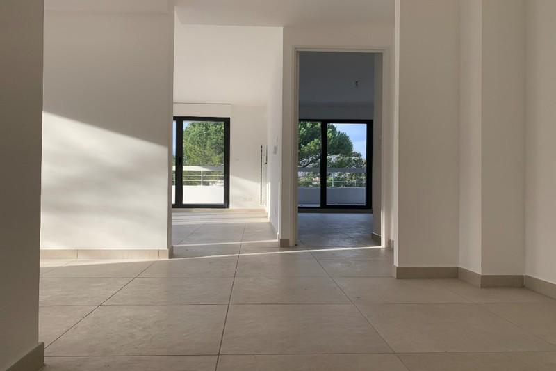 Appartement Marseille   achat appartement  4 pièces   94m²
