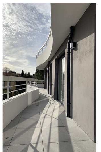 Photo Appartement Marseille   to buy appartement  4 rooms   94 m²