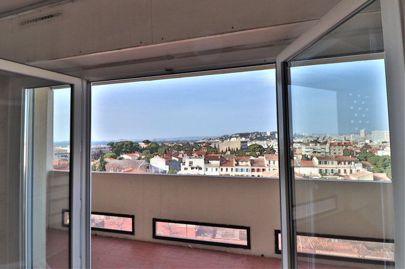 Photo Appartement Marseille   to buy appartement  3 rooms   75 m²