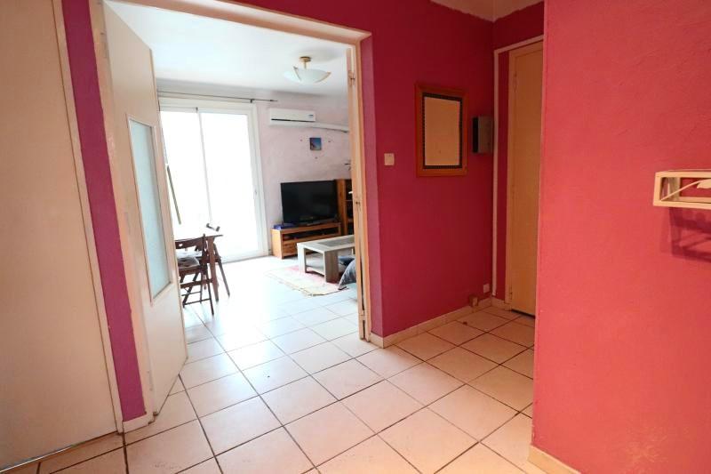 Photo Appartement Marseille   achat appartement  4 pièces   72m²