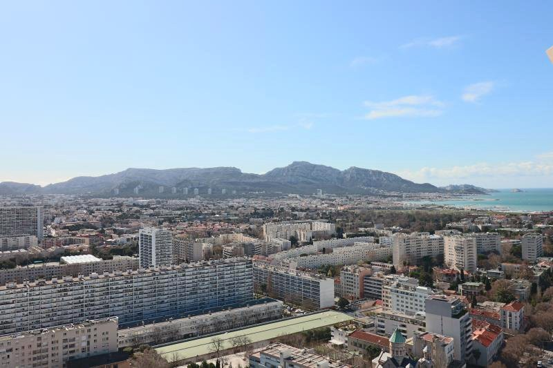 Appartement Marseille   to buy appartement  3 rooms   87 m²