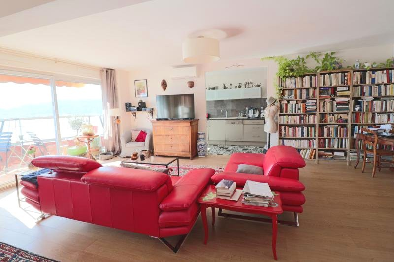 Photo Appartement Marseille   to buy appartement  3 rooms   87m²