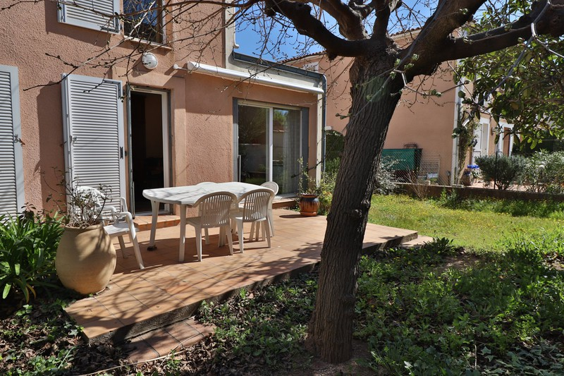 Villa Marseille   to buy villa  3 bedroom   127 m²