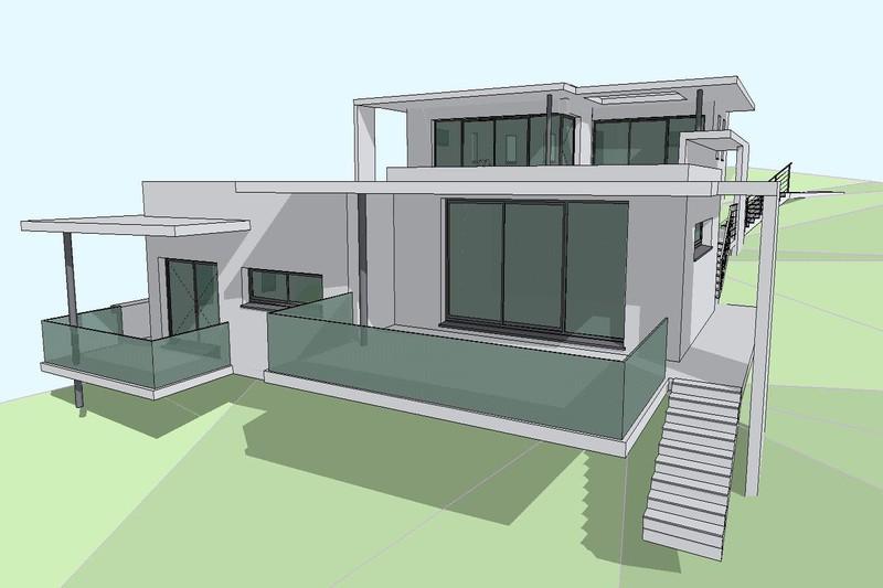 Maison Allauch   achat maison  4 chambres   150m²