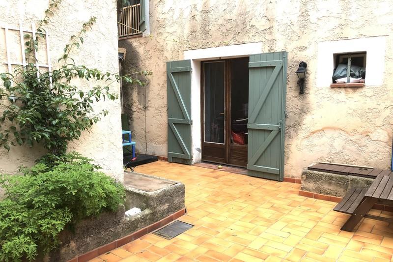 Maison Marseille   achat maison  3 chambres   90m²