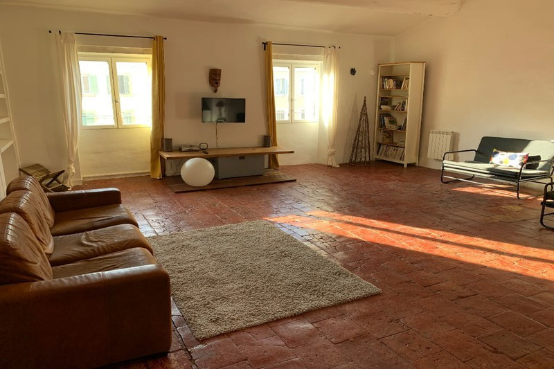Appartement Marseille   to buy appartement  5 rooms   173m²