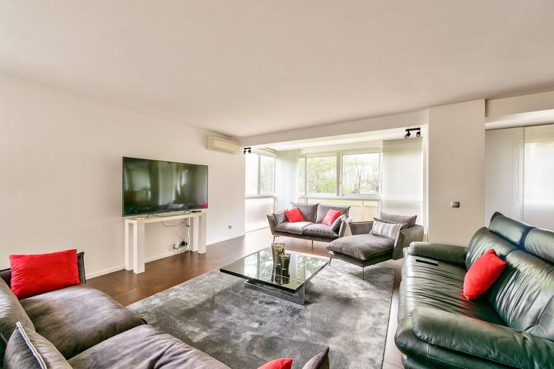 Appartement Marseille   achat appartement  6 pièces   179m²
