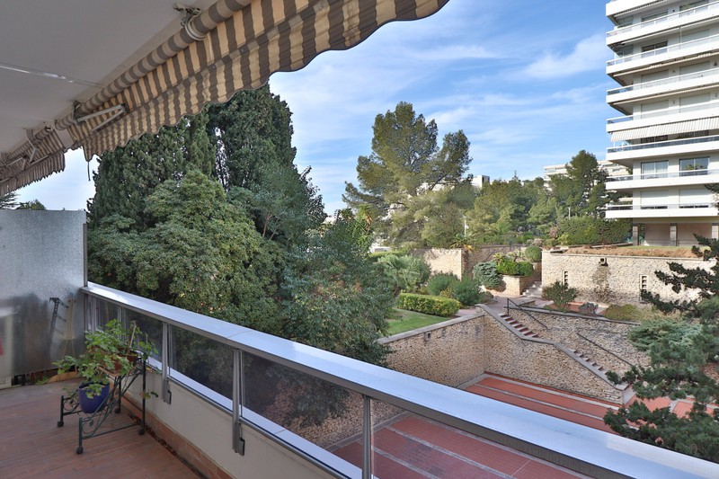 Appartement Marseille   to buy appartement  3 rooms   93 m²