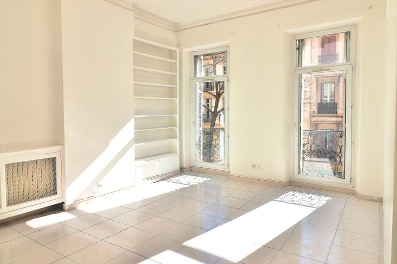 Appartement Marseille   to buy appartement  3 rooms   76m²