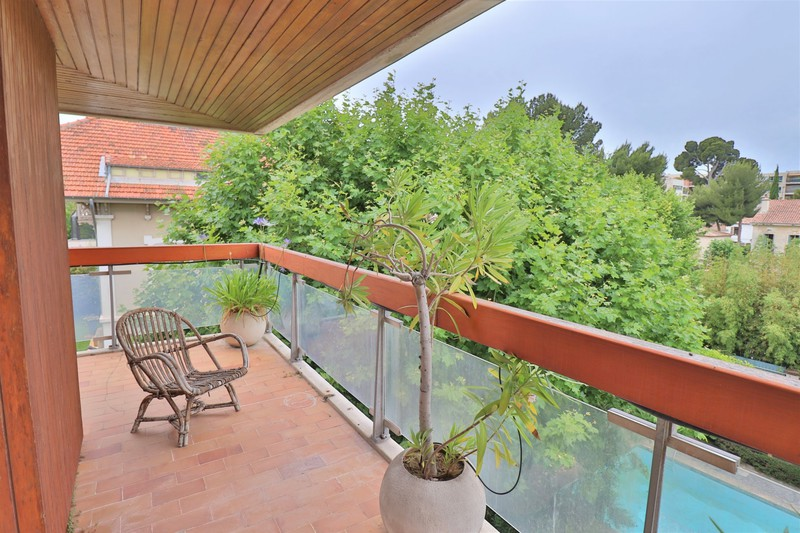Appartement Marseille   to buy appartement  5 rooms   185m²