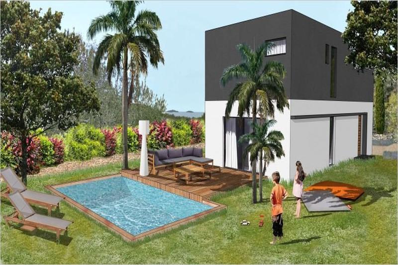 Maison Bandol   to buy maison  4 bedroom   150m²