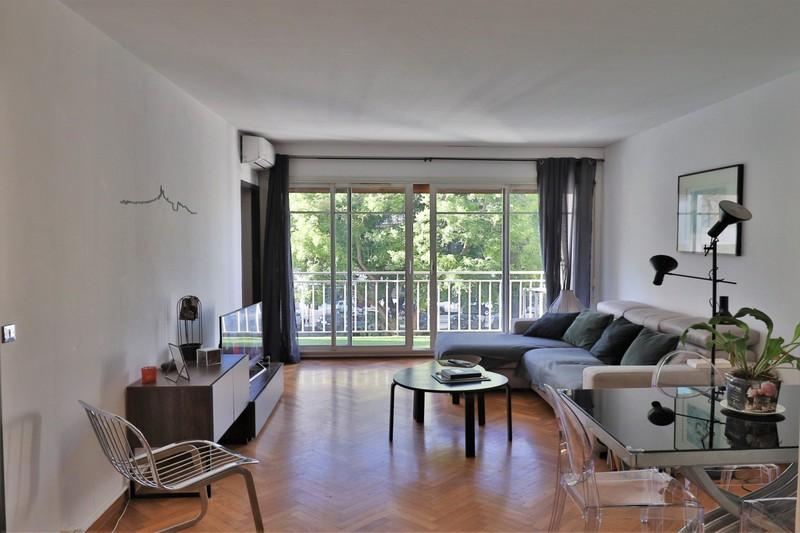 Appartement Marseille   achat appartement  3 pièces   66m²