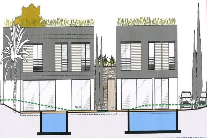 Maison Aubagne   to buy maison  4 bedroom   125m²