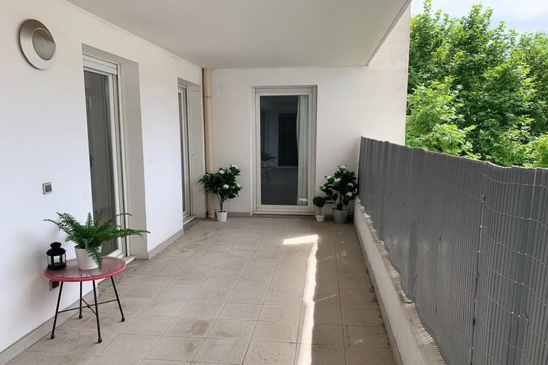 Appartement Marseille   achat appartement  4 pièces   112m²