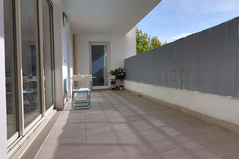Appartement Marseille   to buy appartement  4 rooms   112 m²