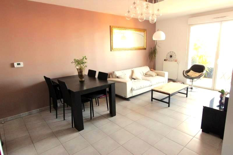 Appartement Marseille   to buy appartement  3 rooms   57 m²