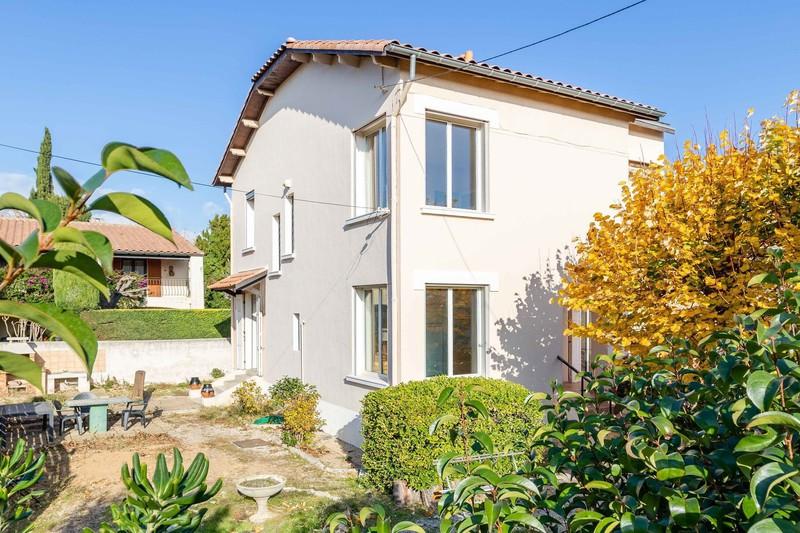 Maison Marseille   achat maison  4 chambres   160m²