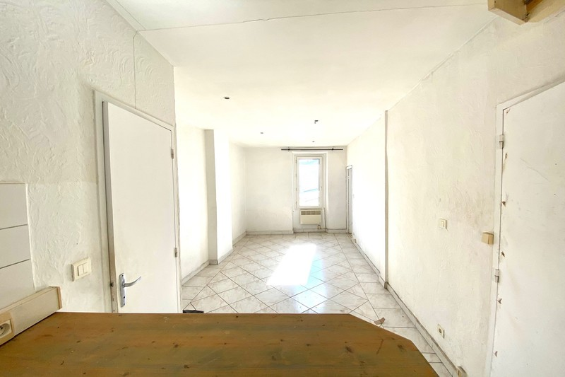 Appartement Marseille   to buy appartement  2 rooms   31 m²