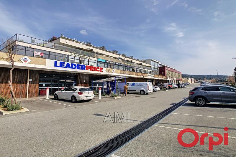Photo Locaux Sainte-Maxime Les moulins,  Professionnel locaux   61m²