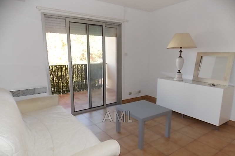 Photo Apartment Sainte-Maxime Centre ville,   to buy apartment  1 room   22 m²