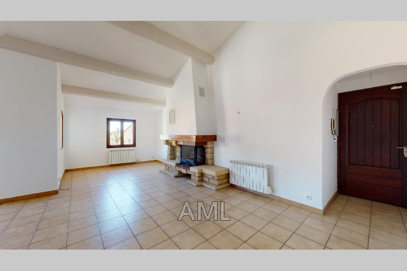 Photo Appartement Sainte-Maxime Centre-ville,   achat appartement  3 pièces   70m²