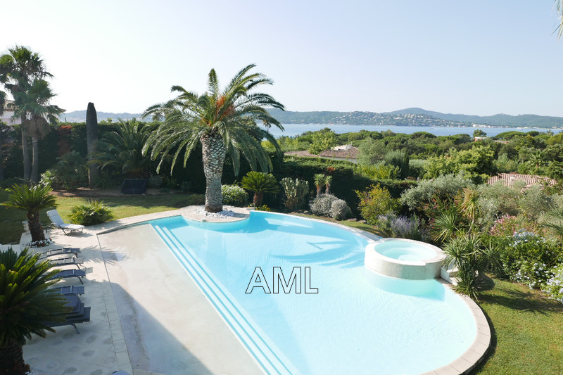 Photo House Grimaud   to buy house  4 bedroom   250 m²