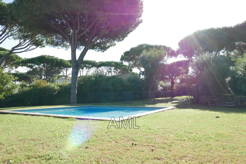 Photo House Sainte-Maxime Nartelle,   to buy house  5 bedroom   260 m²