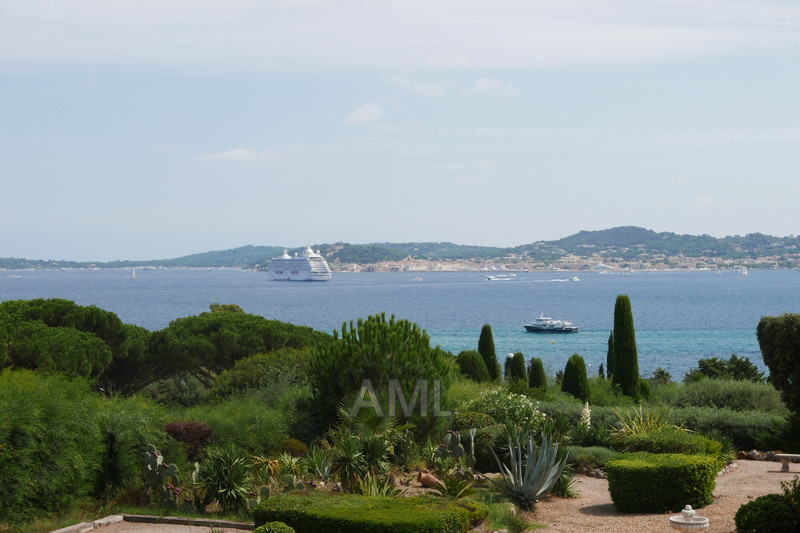 Photo House Grimaud   to buy house  4 bedroom   260 m²