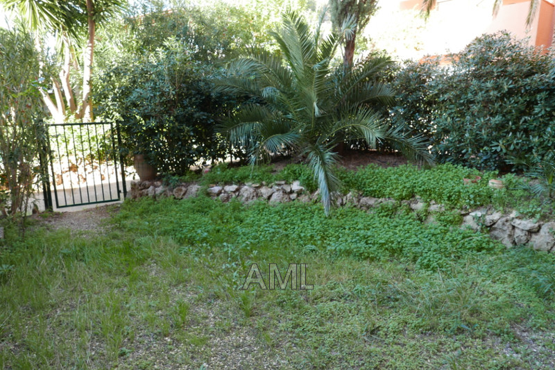 Photo Apartment Sainte-Maxime Centre ville,   to buy apartment  3 rooms   65 m²