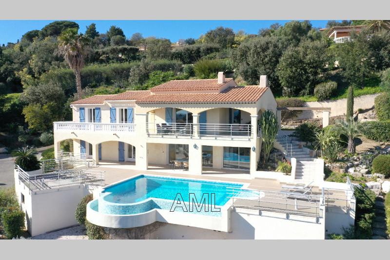 Photo Maison Sainte-Maxime Souvenance,   achat maison  5 chambres   200m²