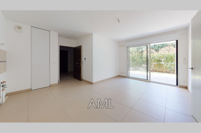 Photo Apartment Saint-Aygulf   to buy apartment  2 rooms   42 m²