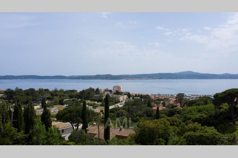 Photo Maison Sainte-Maxime   achat maison  5 chambres   400m²