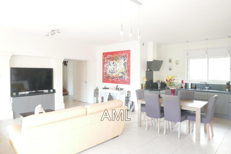 Photo Apartment Sainte-Maxime   to buy apartment  4 rooms   111m²
