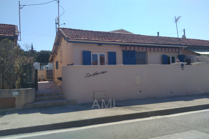 Photo House STE MAXIME   to buy house  2 bedroom   60m²