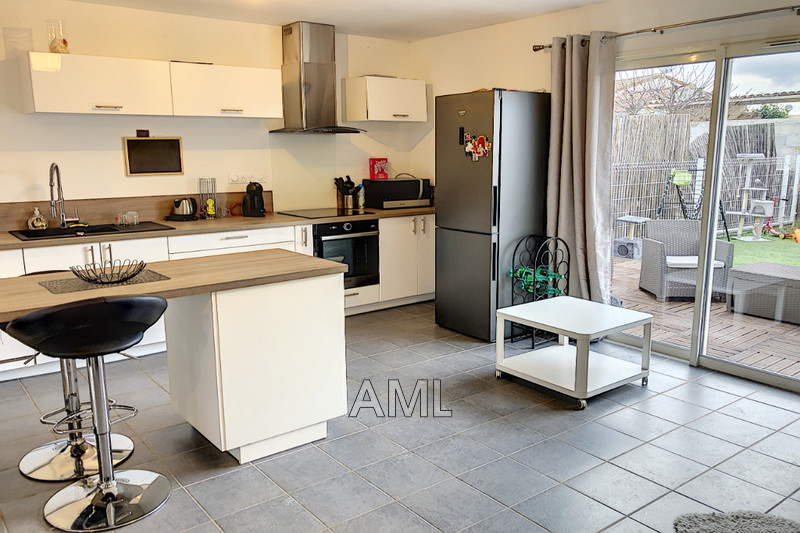 Photo House Le Muy   to buy house  3 bedroom   70m²