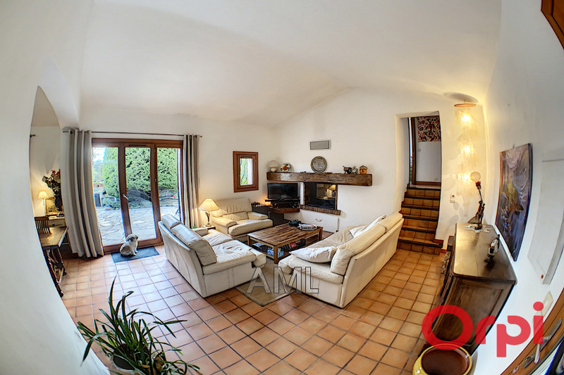 Photo House Sainte-Maxime   to buy house  3 bedroom   105 m²