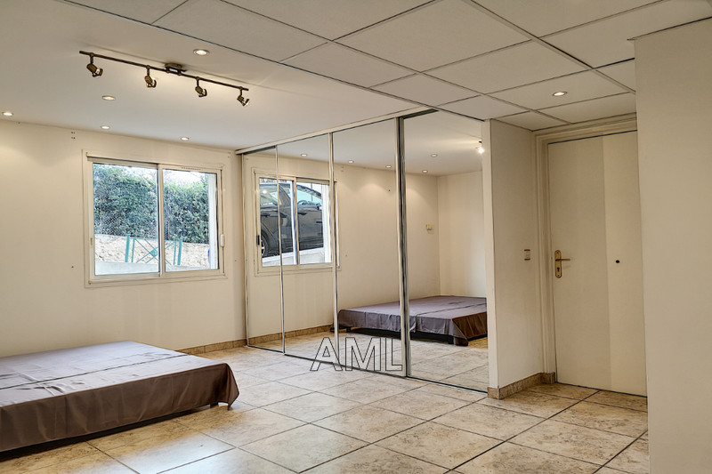 Photo Apartment Sainte-Maxime Centre ville,   to buy apartment  3 rooms   76 m²