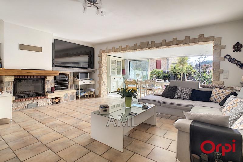 Photo Maison Le Plan-de-la-Tour   achat maison  3 chambres   93m²