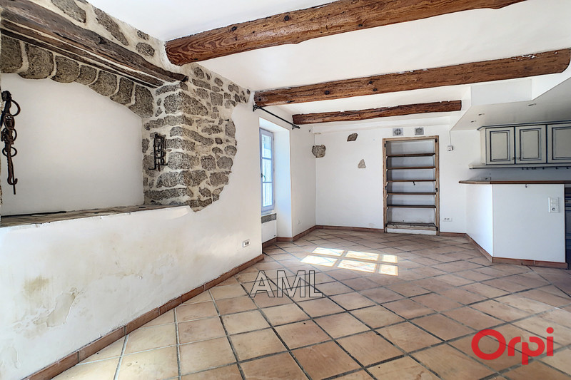 Photo House Le Plan-de-la-Tour   to buy house  2 bedroom   70 m²