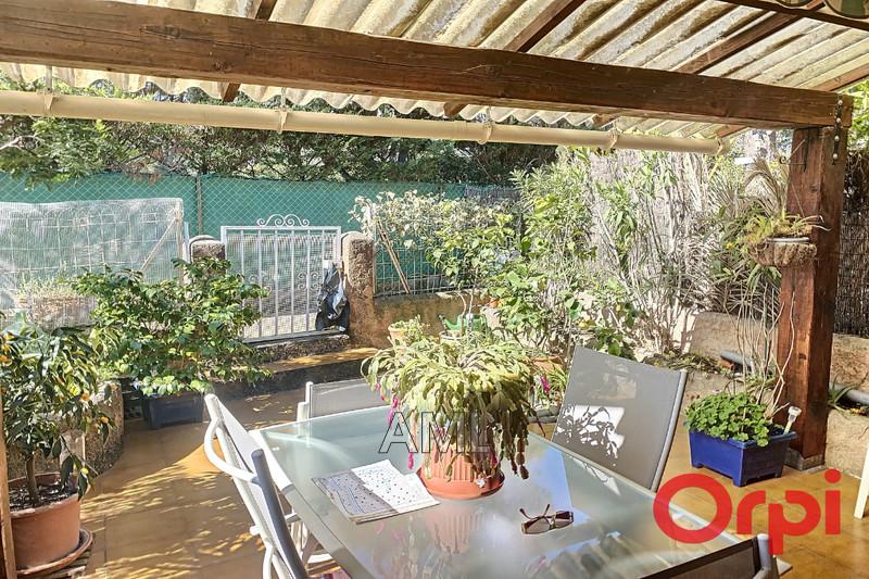 Photo Maison Sainte-Maxime Les virgiles,   achat maison  3 chambres   76m²