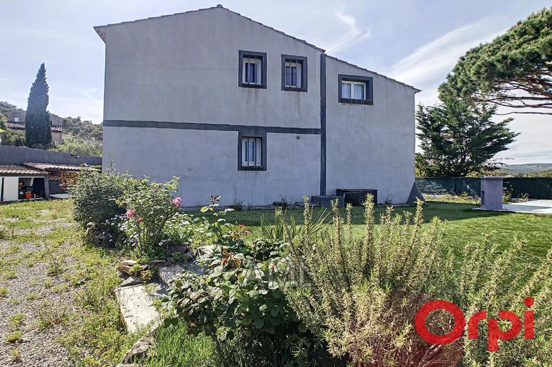Photo Maison Sainte-Maxime Couloubrier,   achat maison  3 chambres   106m²