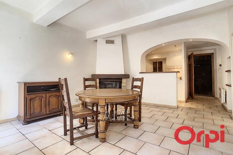 Photo Maison Le Plan-de-la-Tour Centre ville,   achat maison  3 chambres   90m²