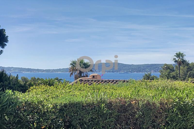 Photo Maison Grimaud Plage - golf,   achat maison  2 chambres   48m²