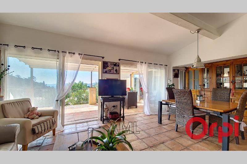 Photo Maison Sainte-Maxime Guerrevieille,   achat maison  3 chambres   116m²